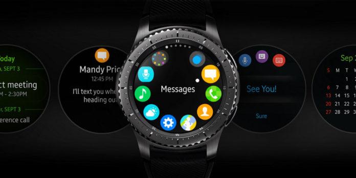 Recenze Samsung Gear S3 Frontier na NejchytrejšíHodinky.cz 51f7174c29