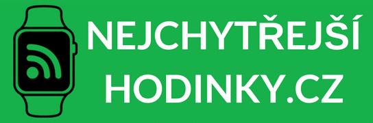 NejchytřejšíHodinky.cz