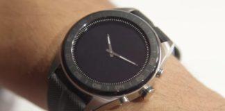 lg-watch-7-hodinky