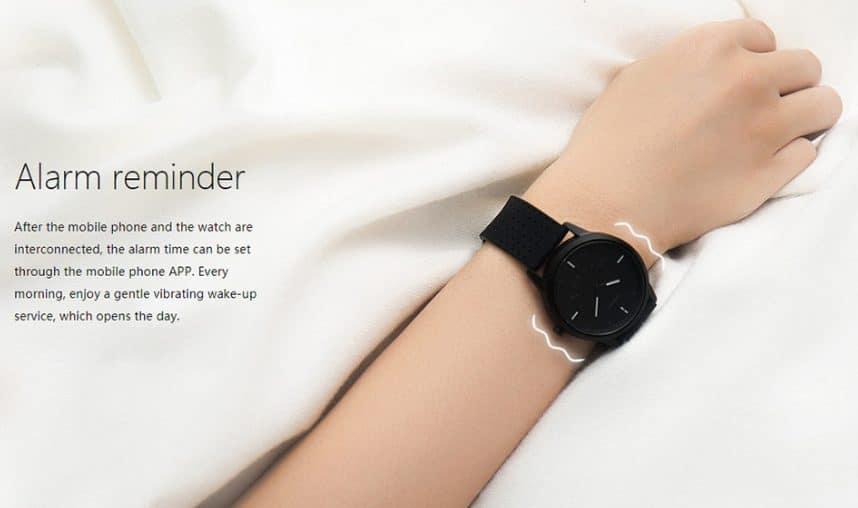 Lenovo Watch 9 - hybridní elegán za pár kaček - NejchytřejšíHodinky.cz 4978e67c1d