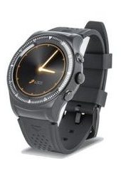Forever GPS Smart Watch SW 500