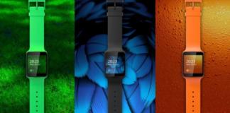 Nokia možná uvede na trh hodinky s LTE a WearOS