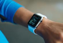 Chytré hodinky dokáží najít srdeční vadu i u dětí