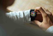 Pro Apple Watch Series 6 se chystají zásadní novinky